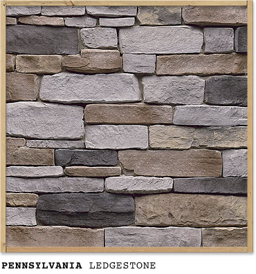 Stonecraft proctor landscape masonry supply for Stonecraft fireplaces